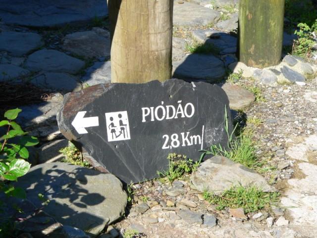 aldeia do piódão turismo de natureza centro portugal
